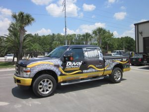 Commercial Truck Wraps truck wrap vehicle custom 300x225