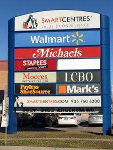 Tenant Signs tenant outdoor pole pylon e1533673244560 225x300